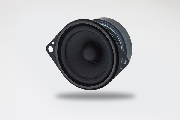 Image of Visaton FRS 5 X Speaker for PT01