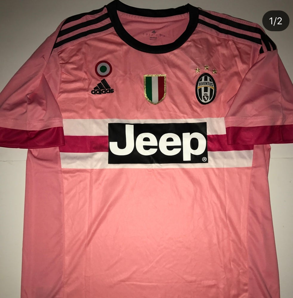 hot sale online 1f9dd 0a01d Juventus-Paulo Dybala