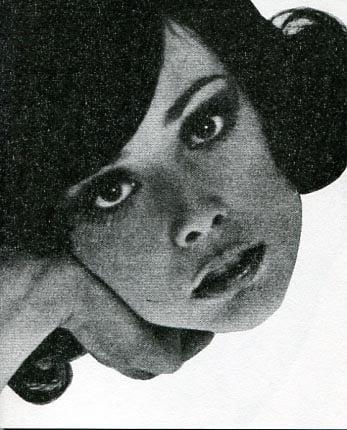Image of Poirette numéro 1