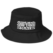Image of Shipyard Bucket Hat
