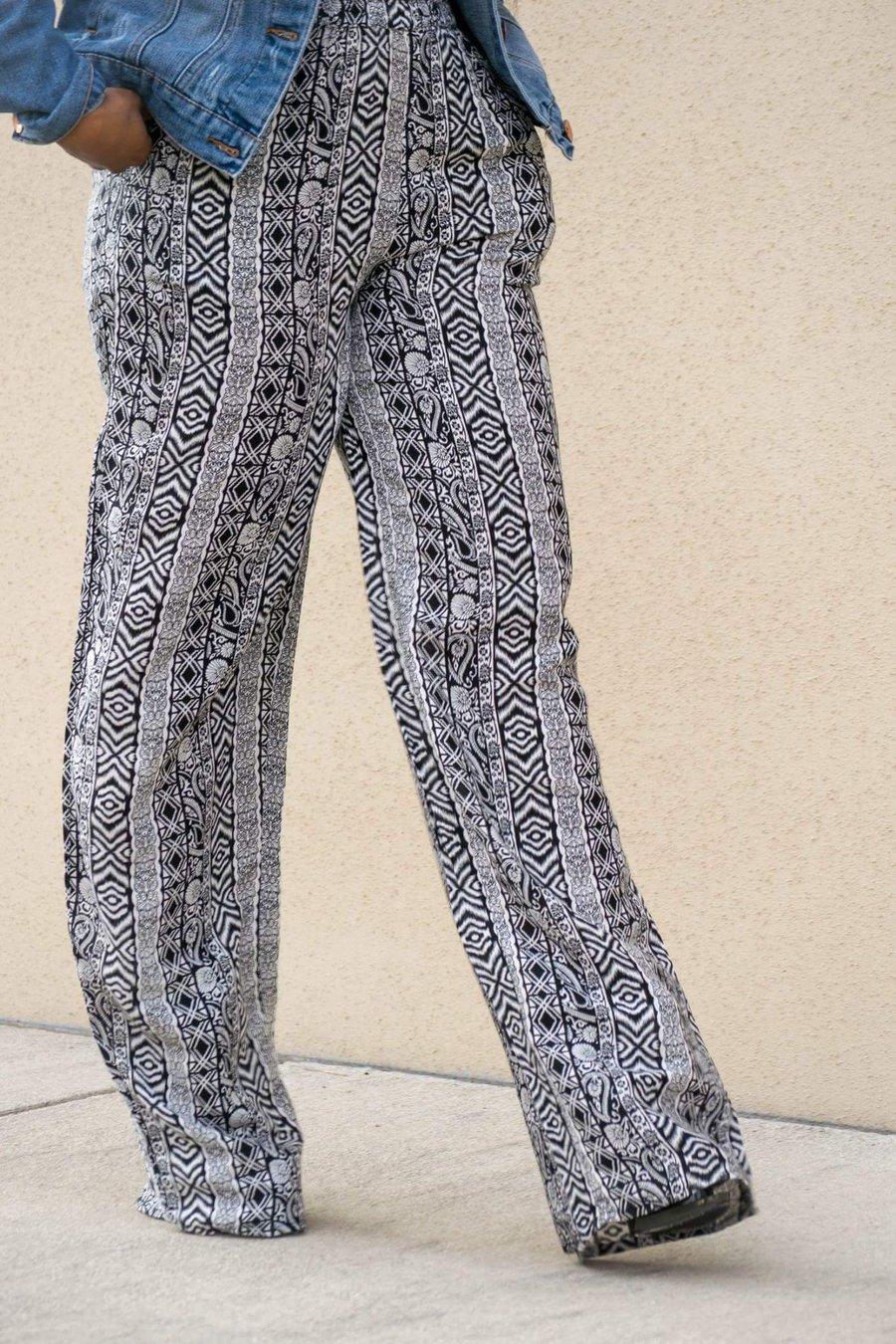 Image of Marley Pants