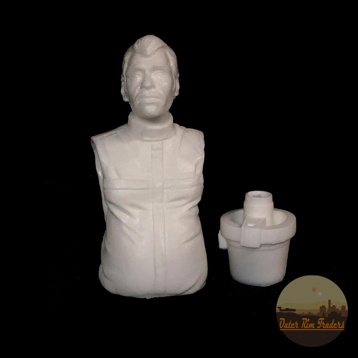 Image of Ice Cream Maker