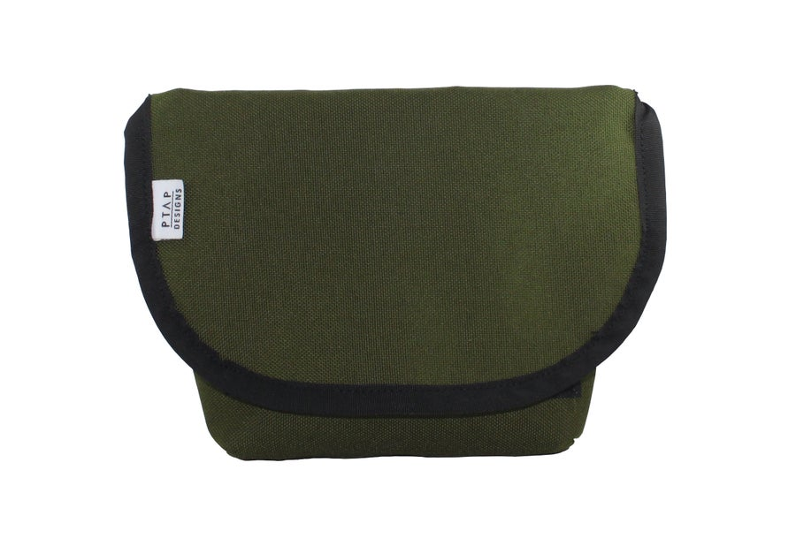 Image of Hip Bag