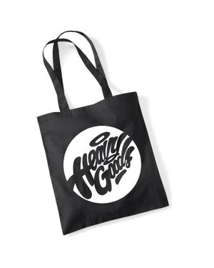 Image of Heavy Goods Tote Bag