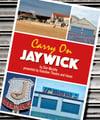 Carry On Jaywick