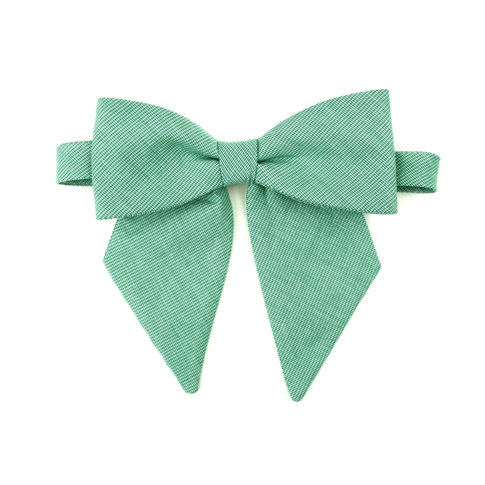 Image of Emerald Lady Bow