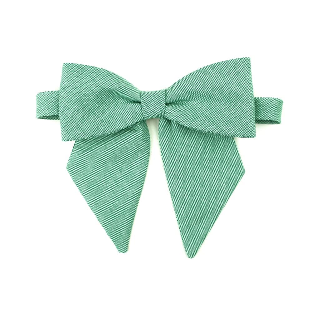 Image of Emerald Lady Bow