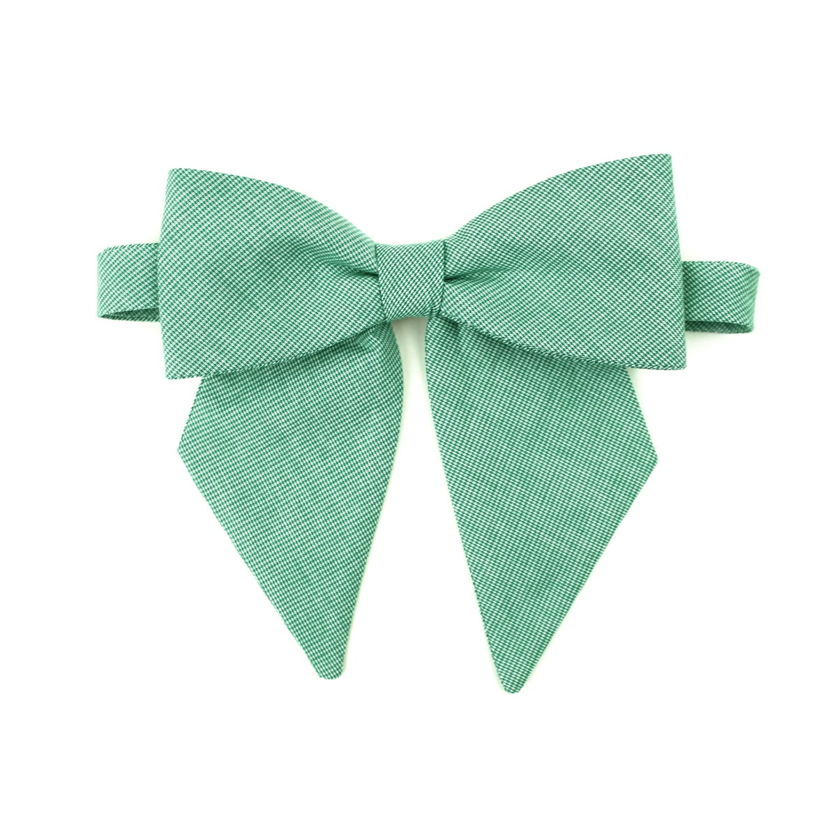 Image of Spearmint Lady Bow