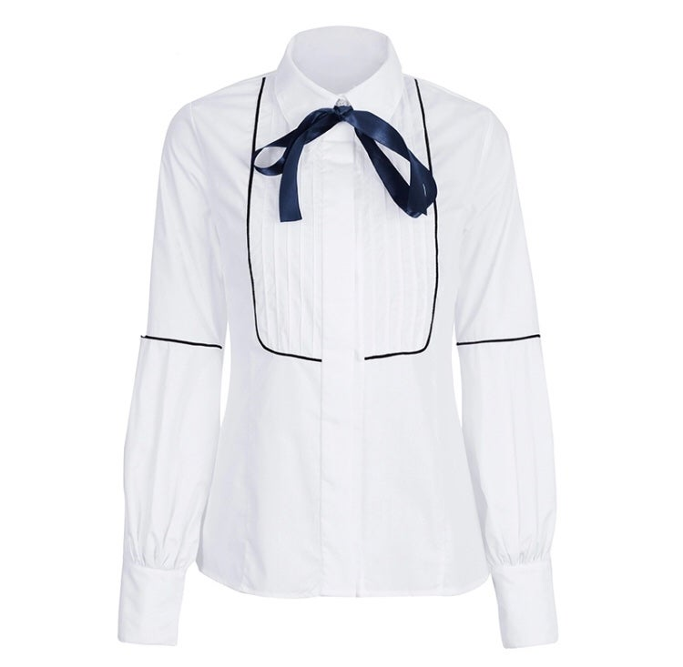 Image of Sophia| Button Up