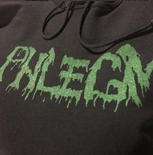 Image of Phlegm Hoodie