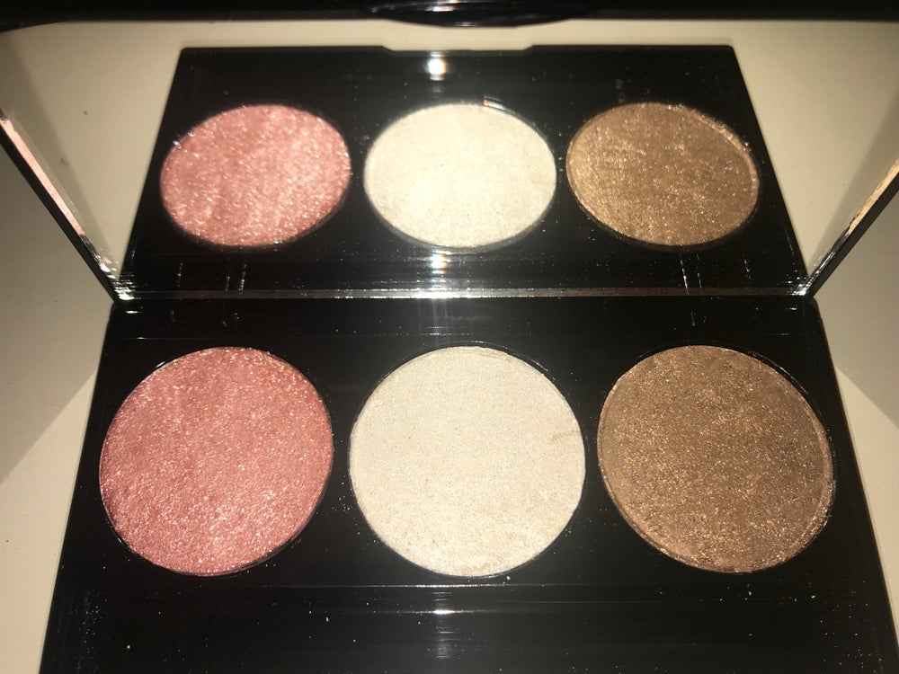 Image of Highlighter Trios