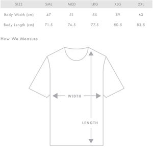 Image of Made Better (t-shirt)