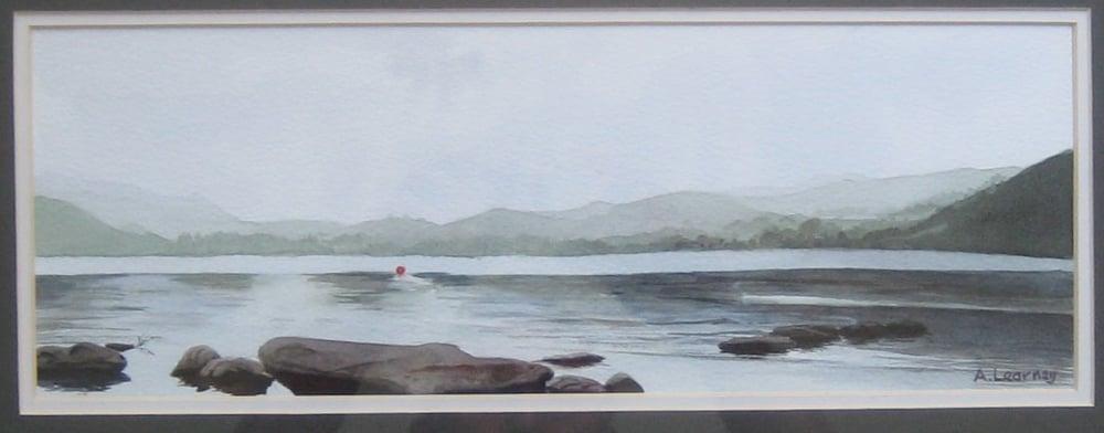 Image of Ullswater 1