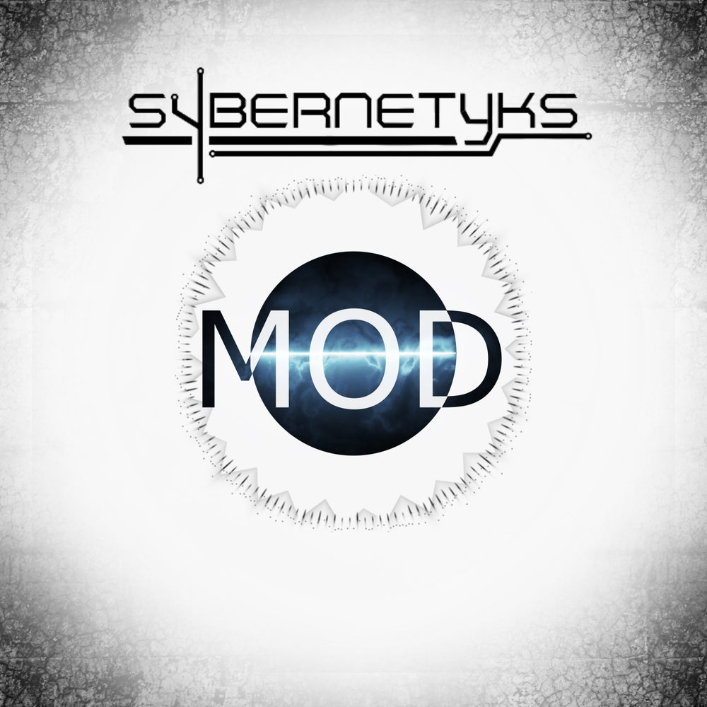 Image of MOD EP