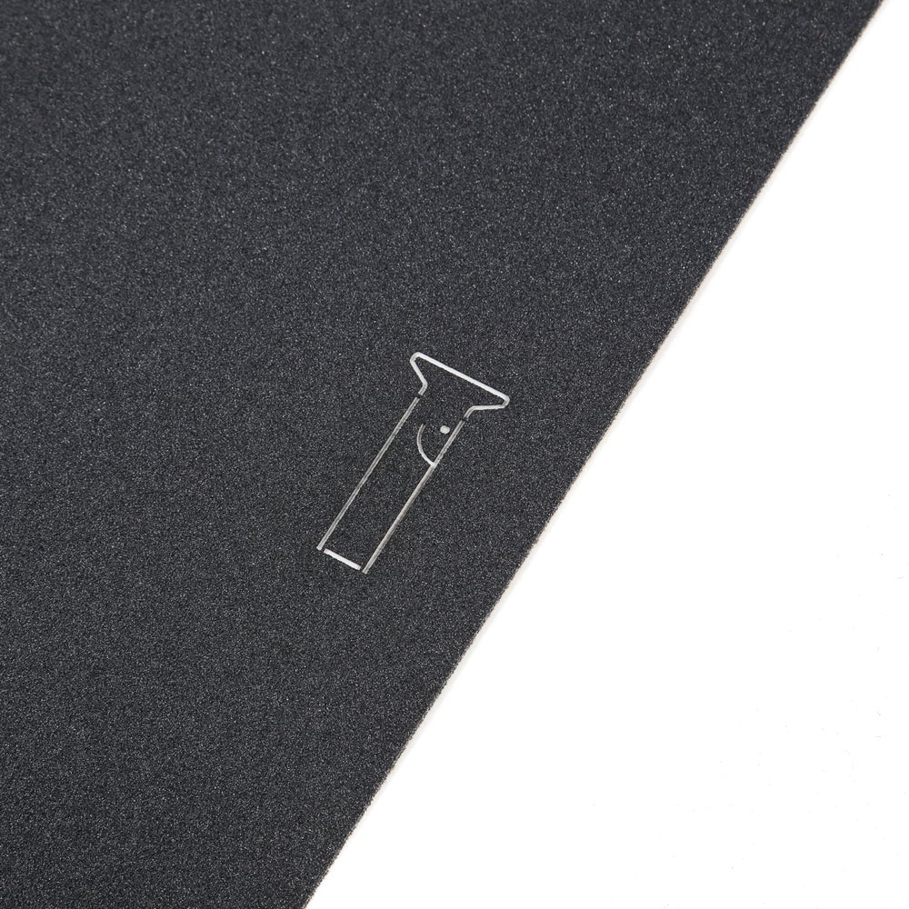 Image of Talk Mob Griptape