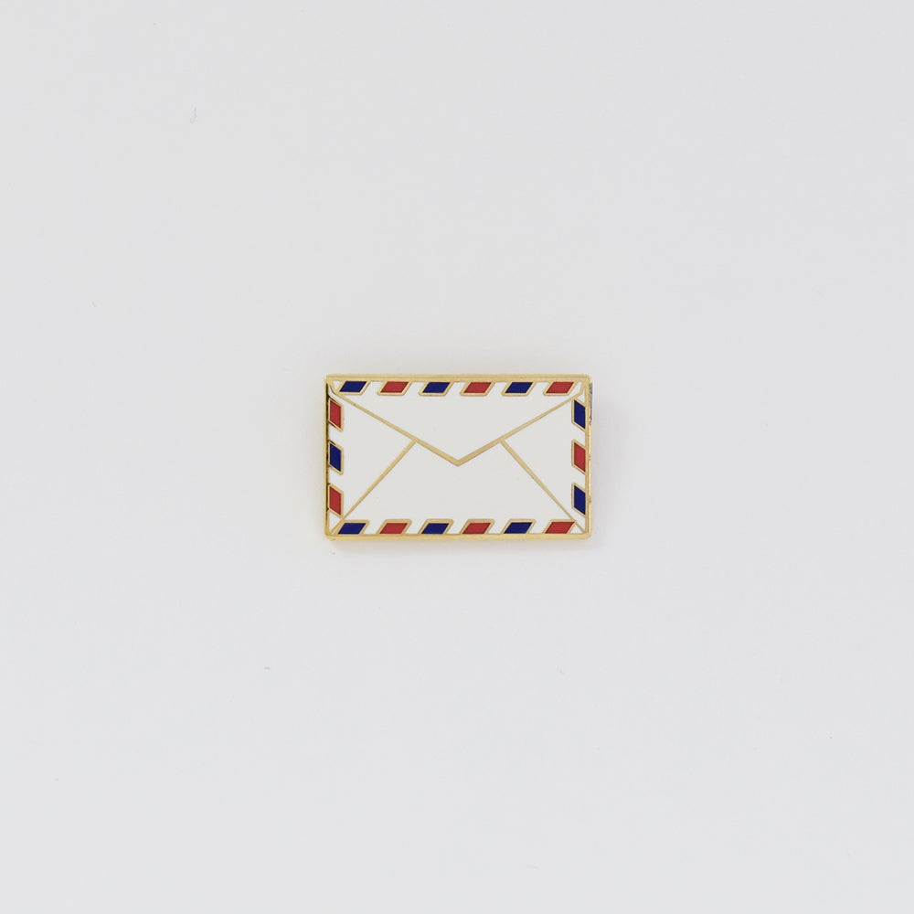 Image of Airmail Pin