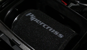 Image of Mercedes CLA45 A45 AMG Pipercross 100mm Intake