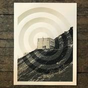 "Image of ""Relay"" art print"