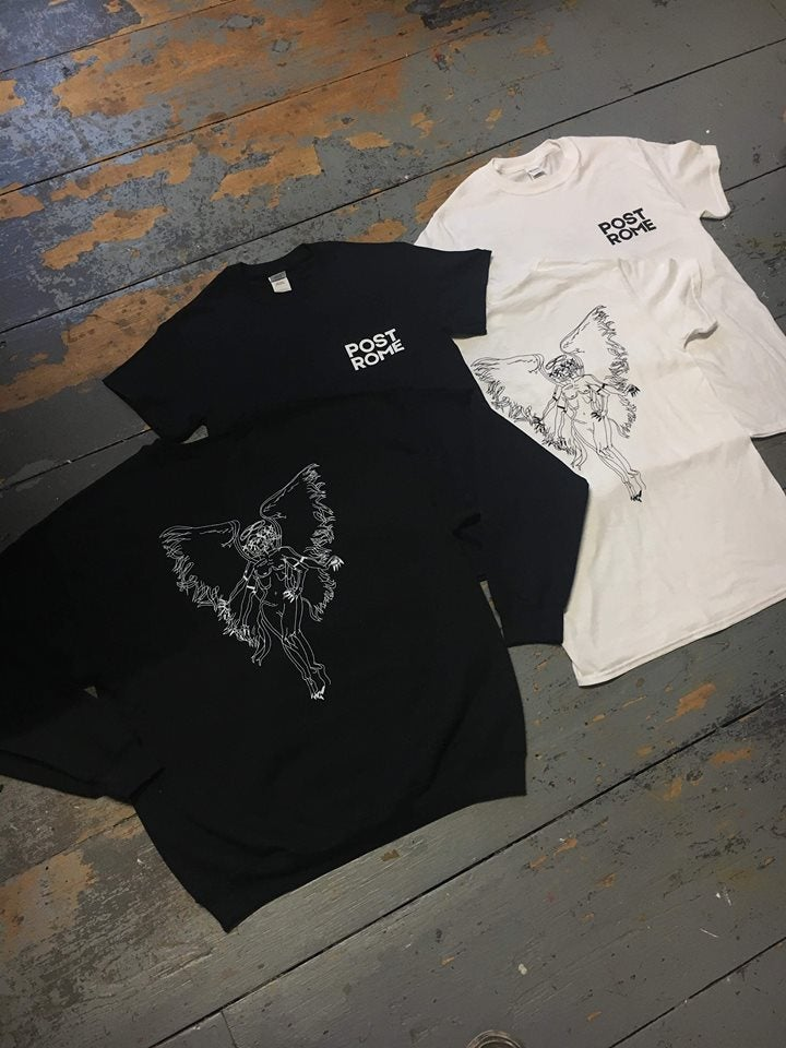 Image of G.O.D T-Shirts/Sweaters