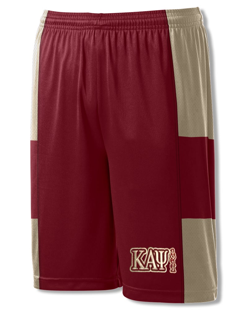 Image of Basketball Shorts