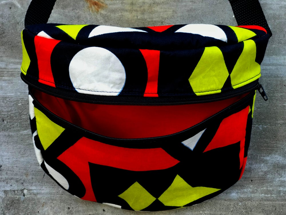Image of Congo Fanny Pack