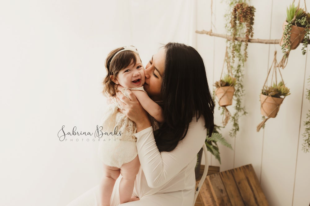 Image of $150 Mommy & Me Mini Session Event