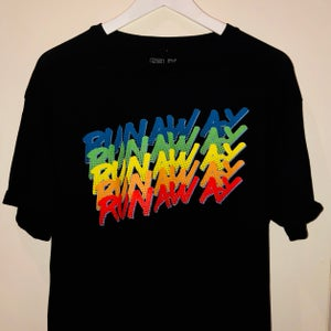 Image of Runaway T