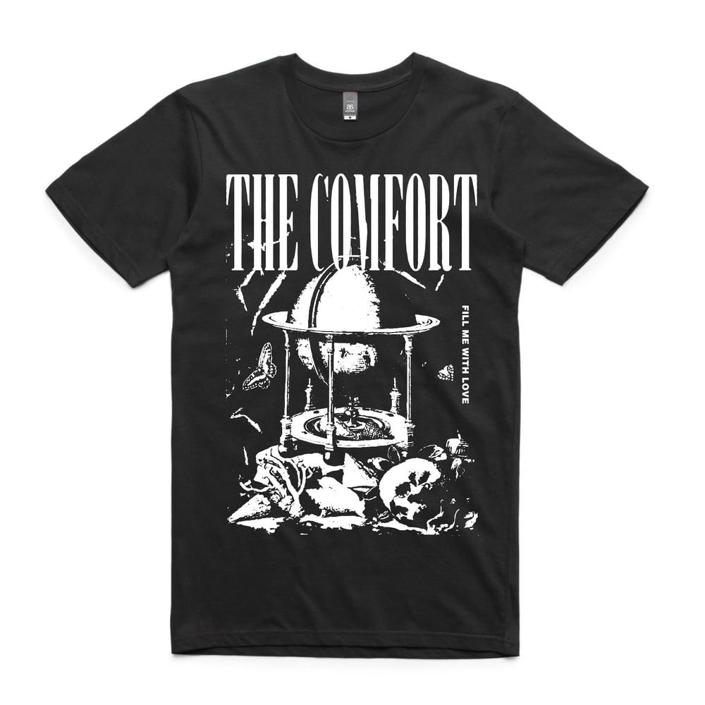 Image of Mesada T-Shirt