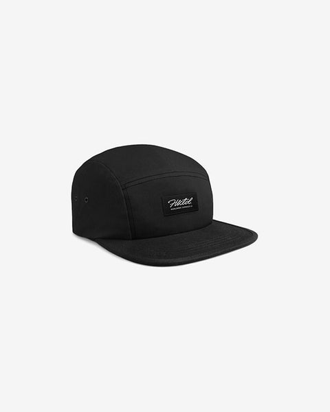Image of HKTD Signature · Five Panel