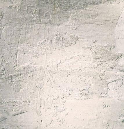 """Image of Fondo de fotografia """"Yeso texturizado crema grisaceo"""""""