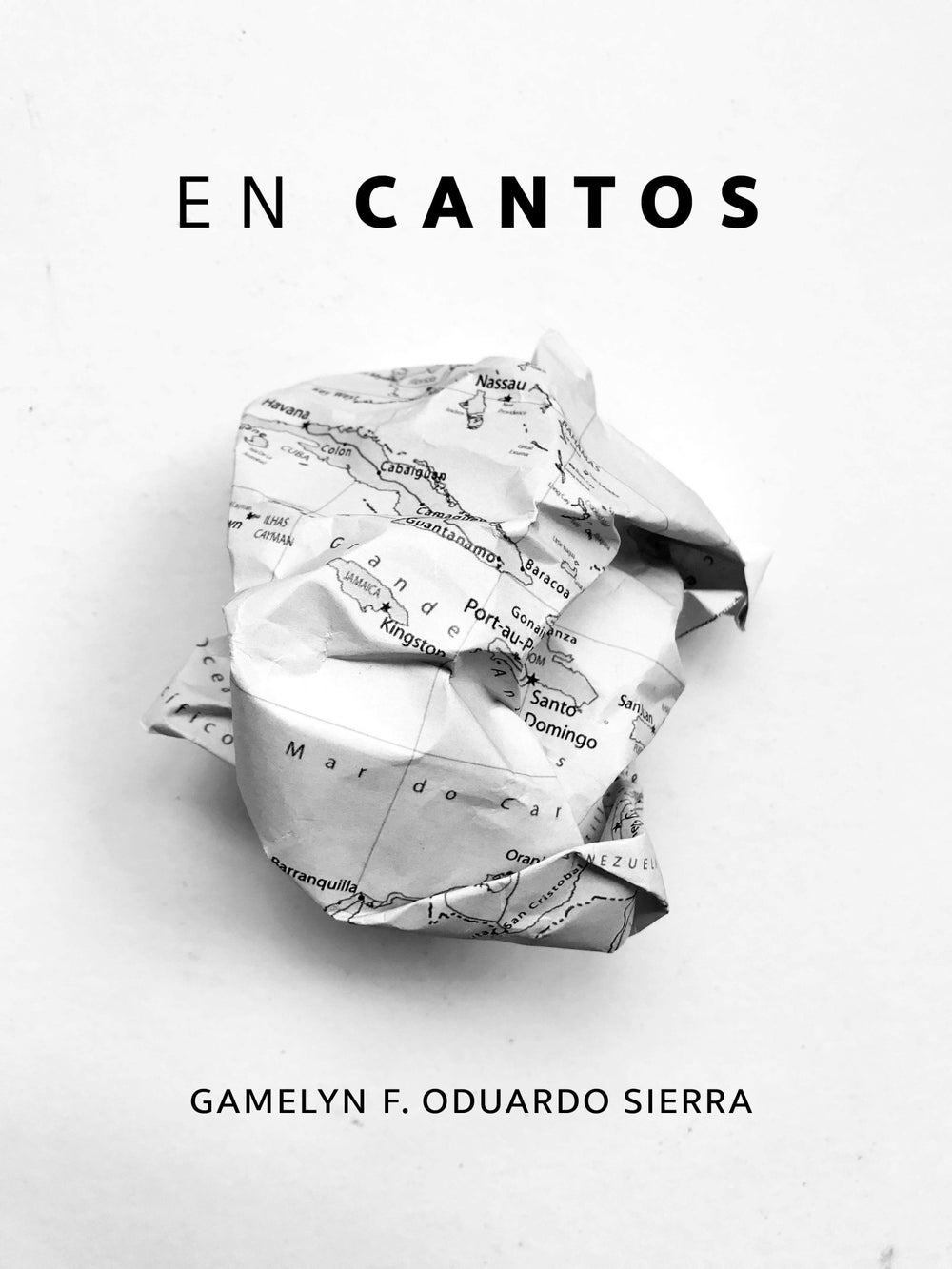 Image of En Cantos