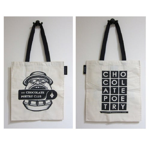 Image of The Uncommonly Good Tote Bag