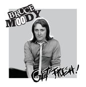 """Image of MB010: Bruce Moody """"Get Fresh"""" EP 7"""""""