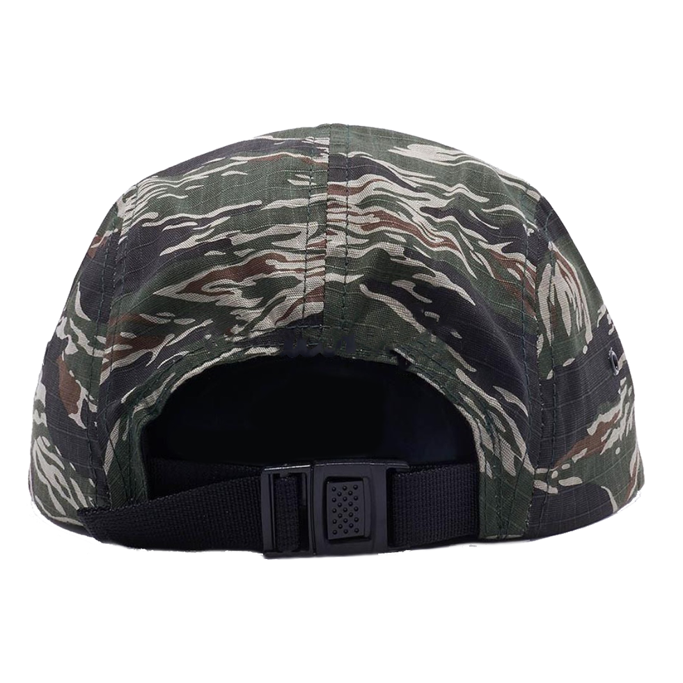 Image of Cabal 5 Panel Hat