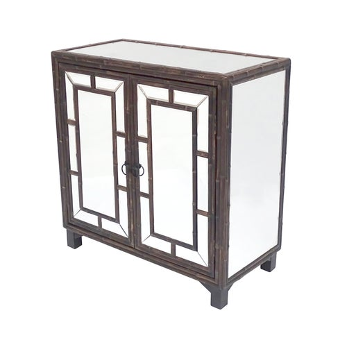 Image of Hayman Cabinet 2 Door