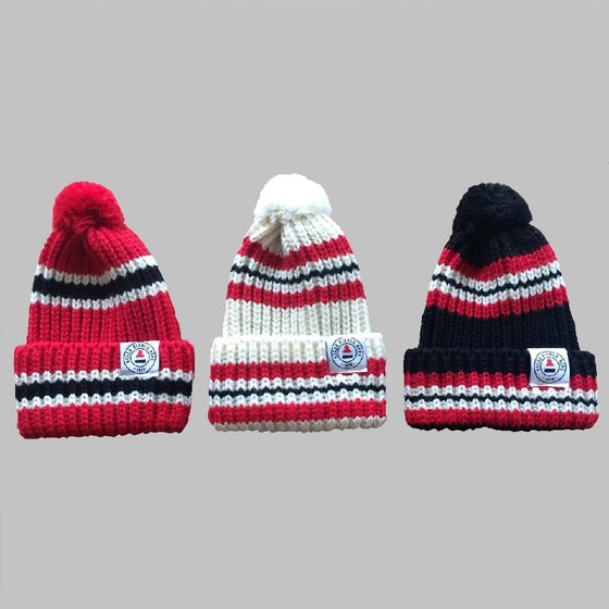 Image of RBN1878 MATCH HATS