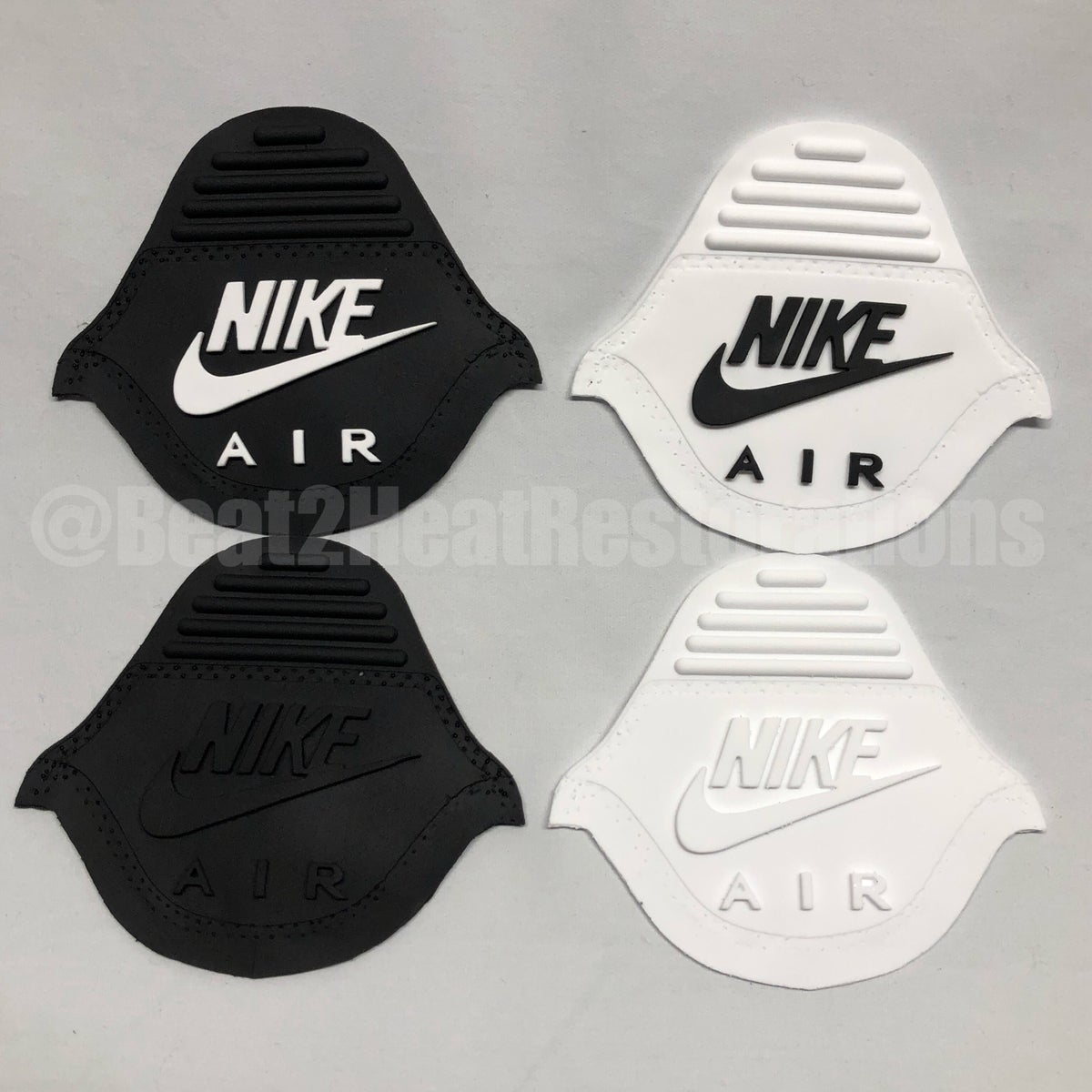 Image of 01' Style (Pairs)