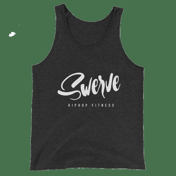 Image of SWERVE Tank