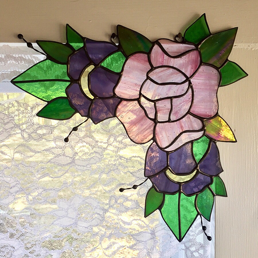 Image of Floral Corner