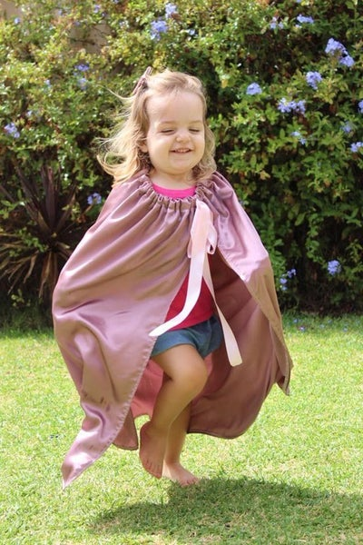 Image of Play Capes