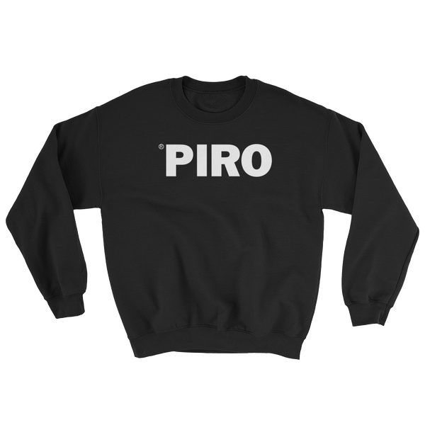 Image of sweat PIRO LIMITED EDITION (100 pcs)