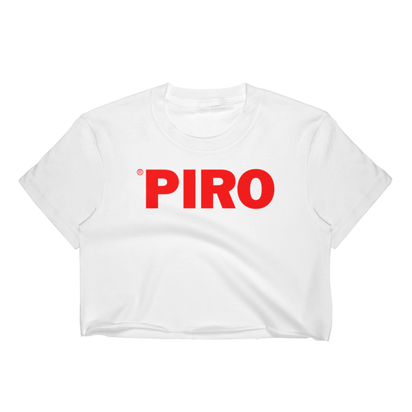 Image of PIRO for woman LIMITED EDITION (50 pcs)