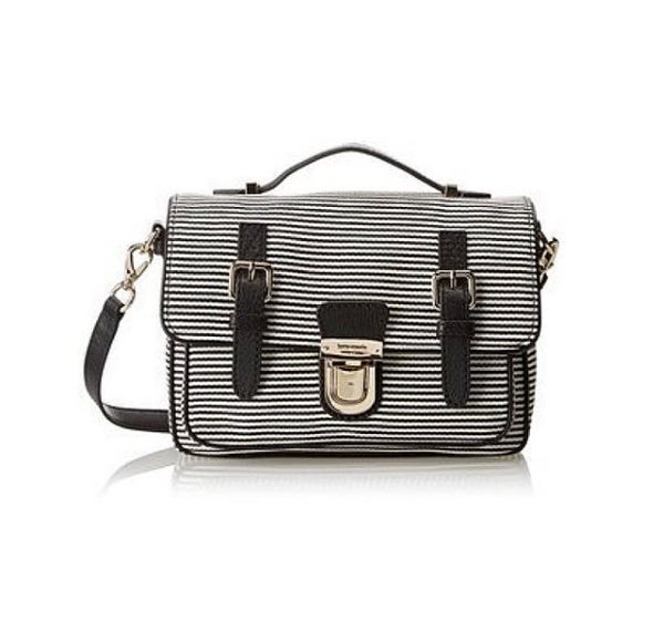 Image of NEW Kate Spade Cross Body Bag