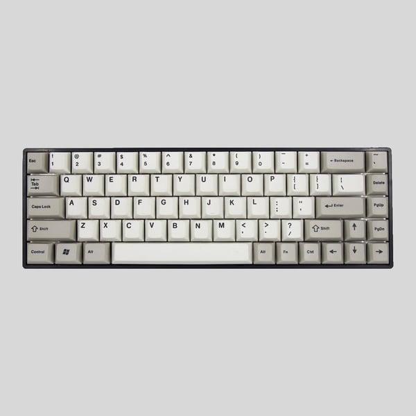 UK-Keycaps — Home