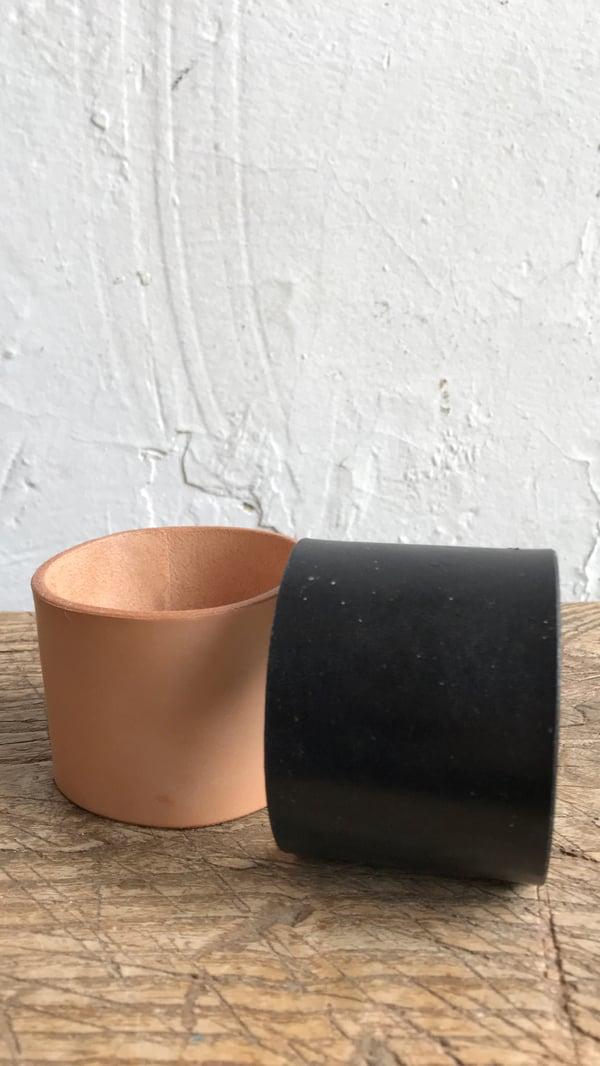 Image of Lauren Manoogian Mono Cuff