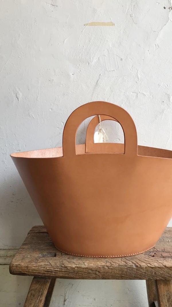Image of Lauren Manoogian Barcelona Bag