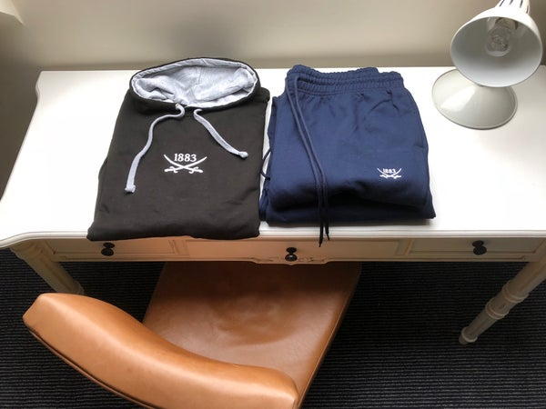 Image of Joggers (Free UK Postage)