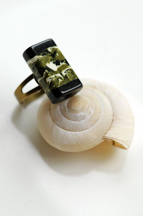 Swirl - Bazaroïde