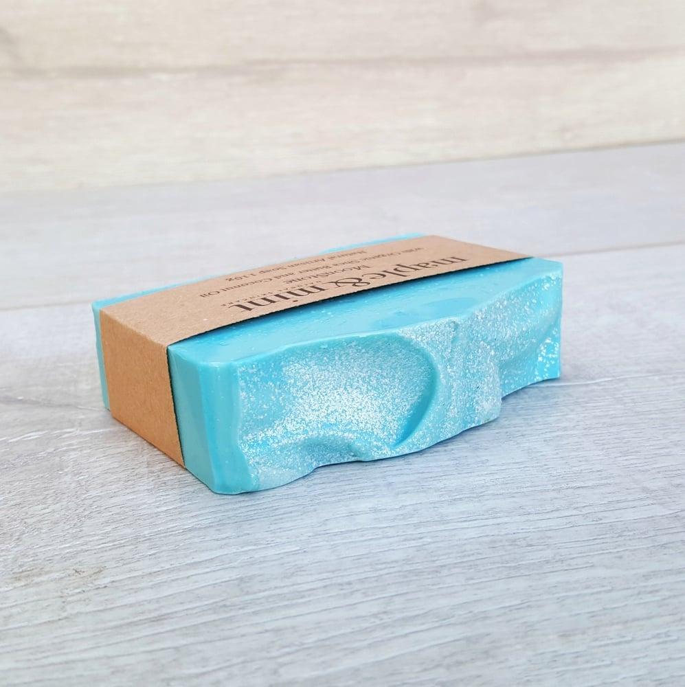Image of Moonstone Artisan Soap