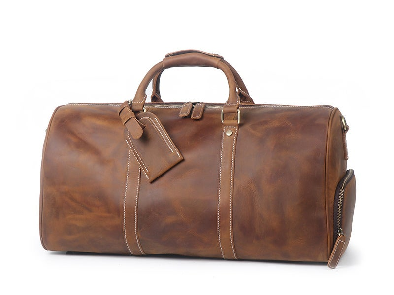 MoshiLeatherBag - Handmade Leather Bag Manufacturer — Vintage Crazy ... 69ba5e134cc6d